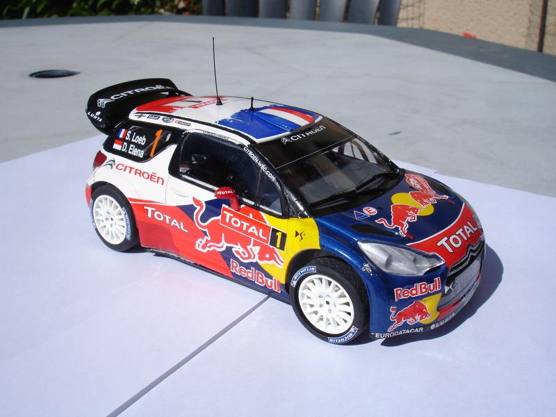 DS3 WRC 1/24 Dsc00413