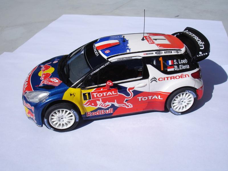 DS3 WRC 1/24 Dsc00414