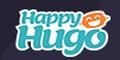 Happy Hugo Casino 1000€ bonus de bienvenue
