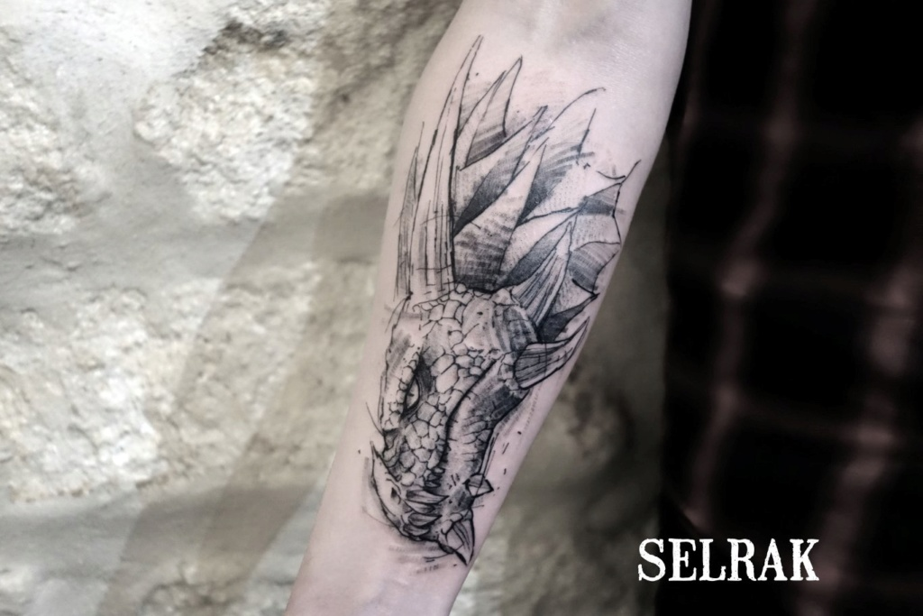 Des tatouages ? - Page 2 33788810
