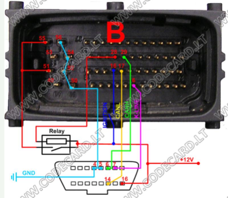 Y22DTR DEMARRE PLUS / PAS DE COM AVEC PSG 16 Psg1610