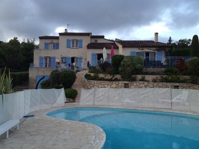 Liste des participants au Roc d'Azur 2017 Img_0310