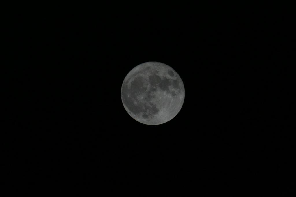 Remue méninges autour de la super Lune Img_5810
