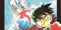 Liste des enquêtes du manga Détective Conan 003_my10