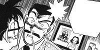 Liste des enquêtes du manga Détective Conan 004_la10