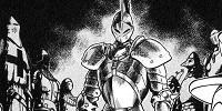 Liste des enquêtes du manga Détective Conan 009_me10