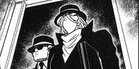 Liste des enquêtes du manga Détective Conan 010_la10