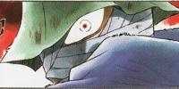 Liste des enquêtes du manga Détective Conan 012_l_10