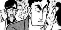 Liste des enquêtes du manga Détective Conan 017_fe10