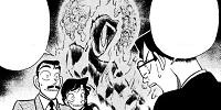 Liste des enquêtes du manga Détective Conan 018_so10