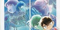 Liste des enquêtes du manga Détective Conan 019_co10
