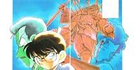 Liste des enquêtes du manga Détective Conan 023_la10