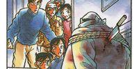 Liste des enquêtes du manga Détective Conan 027_me10