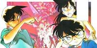 Liste des enquêtes du manga Détective Conan 033_su10