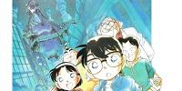 Liste des enquêtes du manga Détective Conan 036_un10