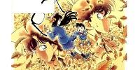 Liste des enquêtes du manga Détective Conan 038_le10