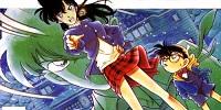 Liste des enquêtes du manga Détective Conan 039_va10