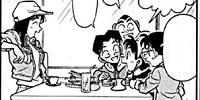 Liste des enquêtes du manga Détective Conan 040_l_10