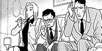 Liste des enquêtes du manga Détective Conan 041_me10