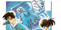 Liste des enquêtes du manga Détective Conan 042_un10