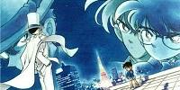 Liste des enquêtes du manga Détective Conan 044_ka10