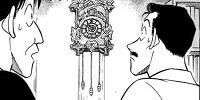 Liste des enquêtes du manga Détective Conan 048_la10