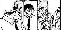 Liste des enquêtes du manga Détective Conan 049_la10