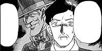 Liste des enquêtes du manga Détective Conan 056_ma10