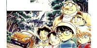 Liste des enquêtes du manga Détective Conan 058_le10