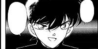 Liste des enquêtes du manga Détective Conan 059_me10