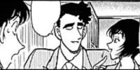 Liste des enquêtes du manga Détective Conan 060_l_10