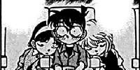 Liste des enquêtes du manga Détective Conan 064_de10