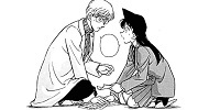 Liste des enquêtes du manga Détective Conan 067_un10