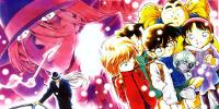 Liste des enquêtes du manga Détective Conan 068_le10
