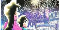 Liste des enquêtes du manga Détective Conan 069_le10