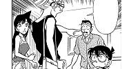 Liste des enquêtes du manga Détective Conan 075_le10