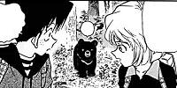 Liste des enquêtes du manga Détective Conan 078_la10