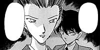 Liste des enquêtes du manga Détective Conan 079_un10