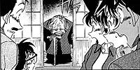Liste des enquêtes du manga Détective Conan 080_en10