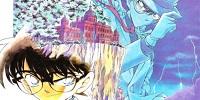 Liste des enquêtes du manga Détective Conan 086_le10