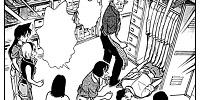 Liste des enquêtes du manga Détective Conan 088_un10