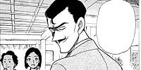 Liste des enquêtes du manga Détective Conan 089_ko10