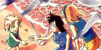 Liste des enquêtes du manga Détective Conan 090_le10
