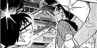 Liste des enquêtes du manga Détective Conan 092_le10