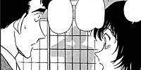 Liste des enquêtes du manga Détective Conan 095_l_10
