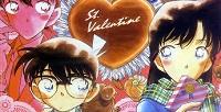 Liste des enquêtes du manga Détective Conan 096_bl10