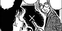 Liste des enquêtes du manga Détective Conan 098_le10