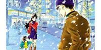 Liste des enquêtes du manga Détective Conan 110_co10