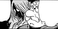 Liste des enquêtes du manga Détective Conan 115_un10