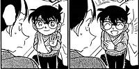 Liste des enquêtes du manga Détective Conan 118_do10